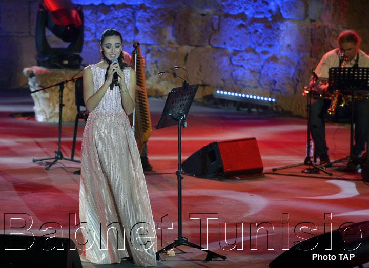 اغنية موطني السوري